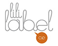 Lili Label